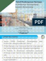 ITS Paper 39835 3110100142 Presentation