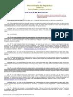 2. 4 L12711.pdf