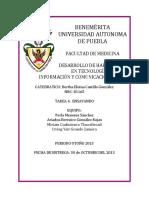 Ensayo Cncerdemama 131106231527 Phpapp02