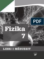346283366-FIZIKA-7-LIBRI-I-MESUESIT-i-vogel-pdf.pdf