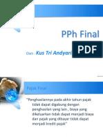 15.PPh Final