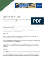 ASD Dan LRFD_ _ Seputar Dunia Teknik Sipil