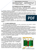 Aula 1 - Sistema Hidraulico_2197.pdf