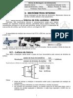Aula 6 - Micrômetros Interno.pdf