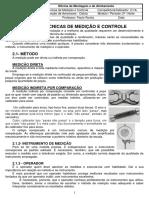 Aula 2 - Tecnicas de Medição e Controle.pdf