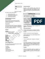 Aviônicos I - Instrumentos (Resumo).pdf