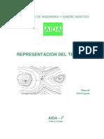 Representación_del_terreno (1).pdf