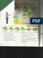 2DA.pdf Posiciones Del Lugar