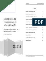 LIBRO Laboratorios FI BN2015 16 2