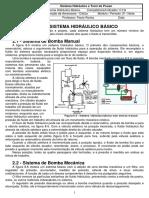 Aula 2 - Sistema Hidraulico Básico_2197.pdf