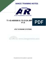 AMM ATA 70 (www.hangarmma.com).pdf