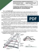 Aula 8 - Componentes Estruturais da Asa_Descrição e Localização_2162.pdf