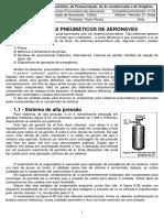 Aula 1 - Sistema Pneumático_2198.pdf