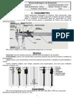 Aula 3 - Paquímetros.pdf