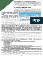 Aula 3 - Estrutura das Asas_2162.pdf