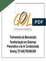 Pneumática e Ar Condicionado.pdf