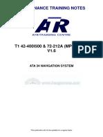 AMM ATA 34 (www.hangarmma.com).pdf