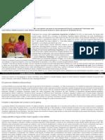 http---www_giuntiscuola_it-sesamo-italiano-l2-italiano-l2-articoli-interlingua-task-e-didattica-della-scrittura--print=1&cmg_print=1&cmg_sid=204ol495rkp18uo34c7i2c0u30