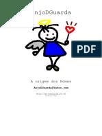 A ORIGEM DOS NOMES.pdf
