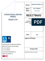 NGS170601-Grain Loading Manual MV Nabiha