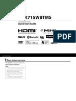 04 - QSG IM_GB.pdf