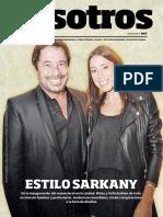 Edición Impresa 14-10-2017