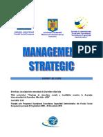 management strategic suport de curs.pdf
