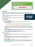 Parto Eutocico 06.03.PDF-1