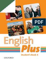 English Plus Students Book 2 Pdf