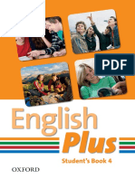 331613107-English-Plus-4-Student-Book.pdf
