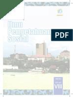 Buku Siswa IPS Kls 8 Edisi Revisi 2017.pdf