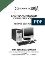 2016 Cover Proker CC.doc