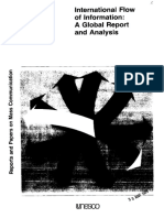065258eo.pdf