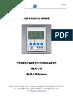 BAL_ACM_REF_01-11_e.pdf