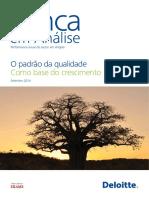 Banca em Analise DELOITTE 2014.pdf
