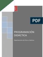 programacion16-17.pdf