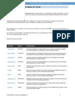 317148614-Funciones-de-Base-de-Datos-en-Excel.pdf