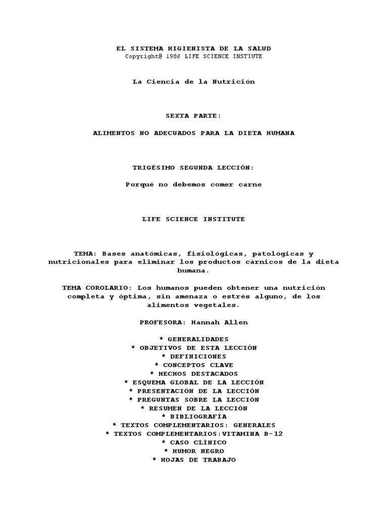 LECCION.032 por que no deberiamos comer carne.pdf