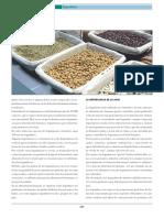 Análisis Sector Legumbres.pdf