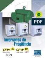 Catalogo Cfw10