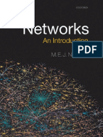 Mark_Newman_Networks_An_Introduction.pdf