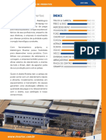 CATALOGO SUPORTES SUSP.2017.pdf