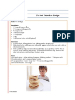 Perfect-Pancake-Recipes.pdf