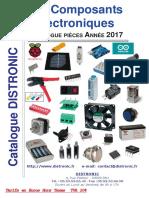 CatalogueComposants2017.pdf