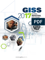 catalogueGISS2017.pdf