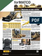Informatco CON 2006