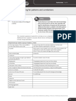scribd-download.com_edexcel-a2-biology-practicals-complete.pdf