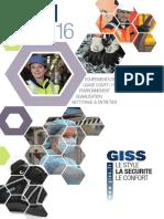 giss_protection_2016.pdf