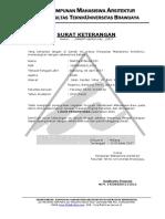 2.surat keterangan kelulusan probin.docx