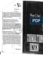Wayne C. Teng-Foundation Design.pdf